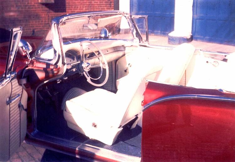 Ford 1957 & 1958 custom & mild custom  - Page 3 V1-vi10
