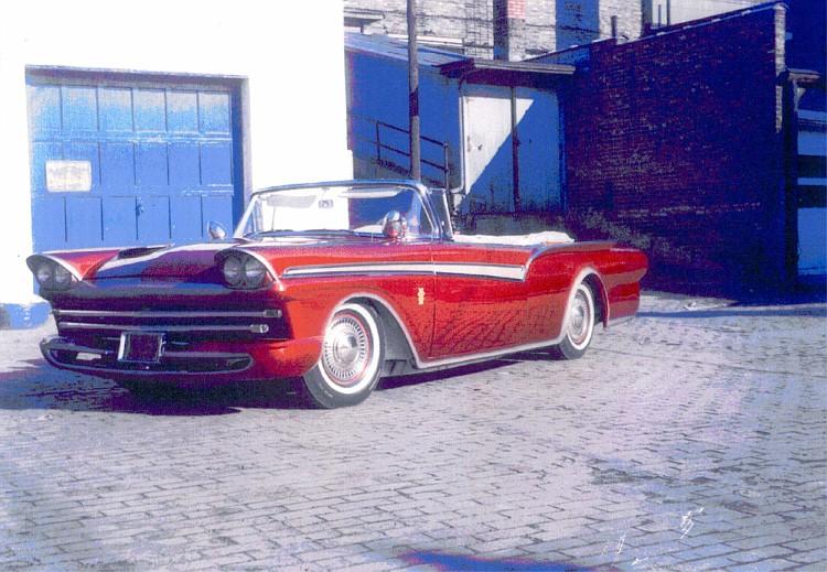 Ford 1957 & 1958 custom & mild custom  - Page 3 V2-vi10