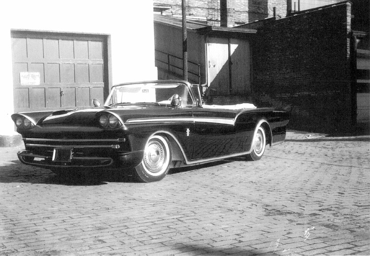 Ford 1957 & 1958 custom & mild custom  - Page 3 V3-vi10