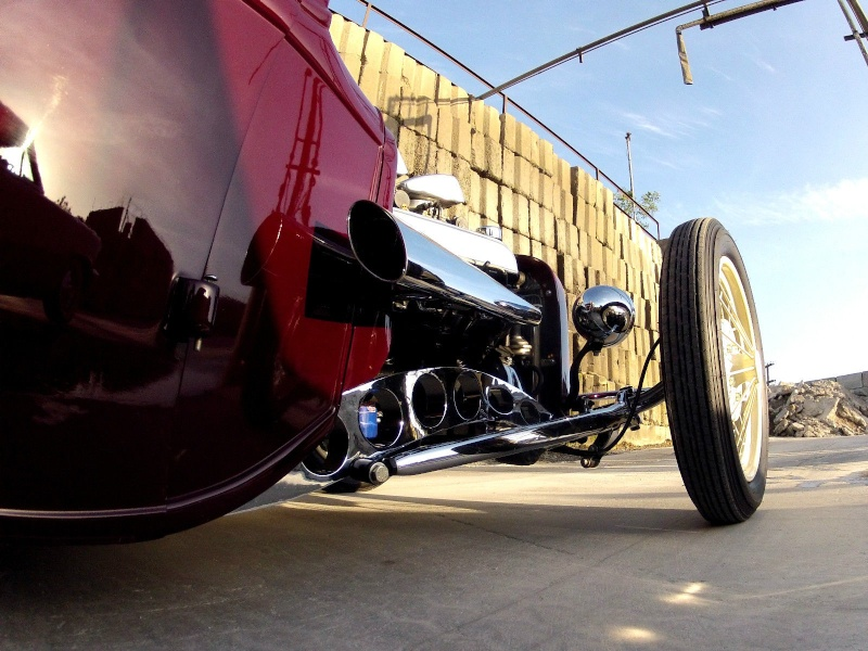 1933 - 34 Ford Hot Rod - Page 3 V_v_v10