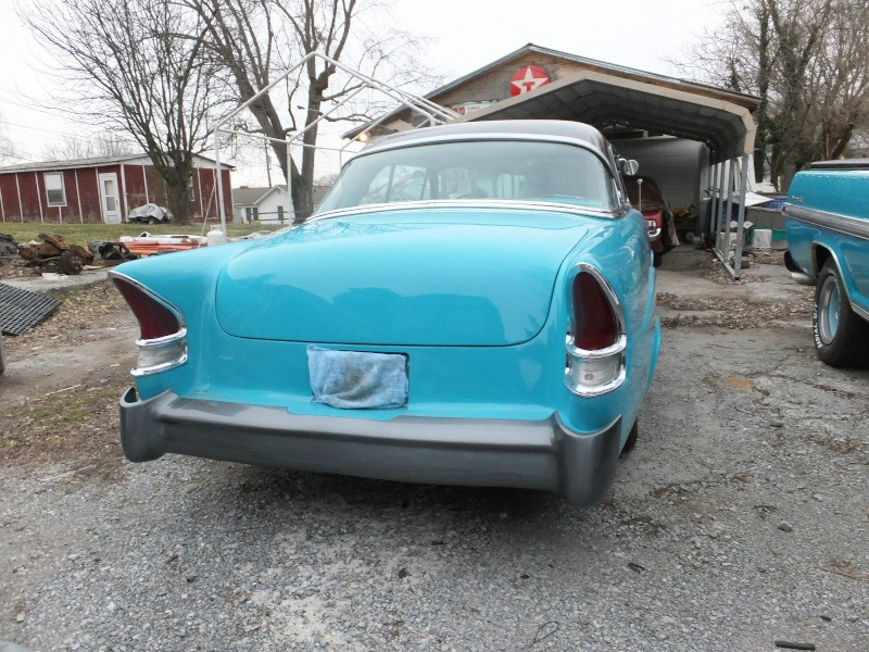 Ford 1952 - 1954 custom & mild custom - Page 4 Vcfxc10