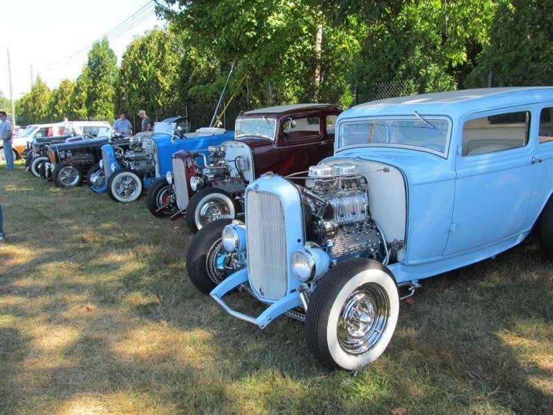 1932 Ford hot rod - Page 6 Vcxvxv10