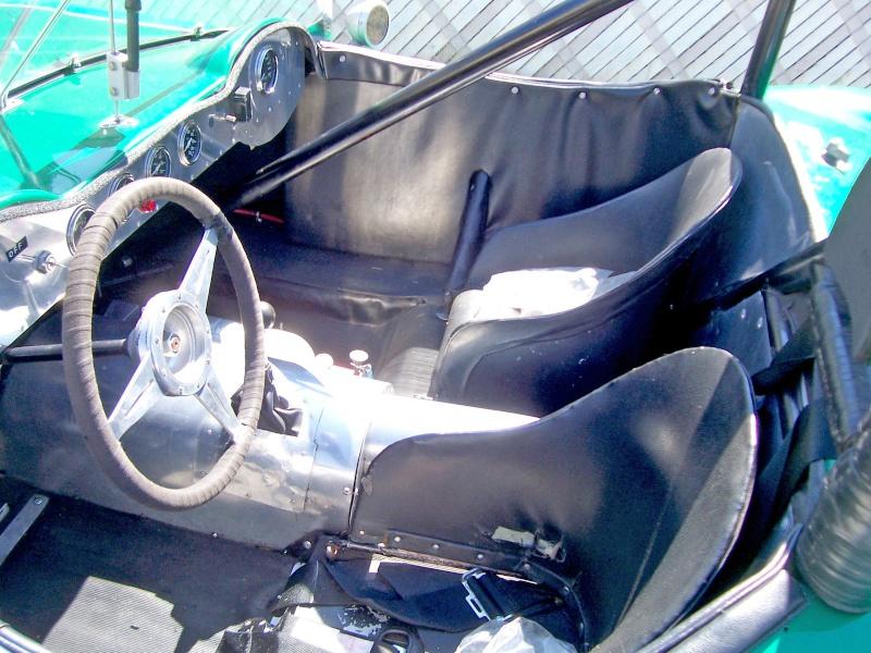 1959 Devin Racecar Vdfvdf10