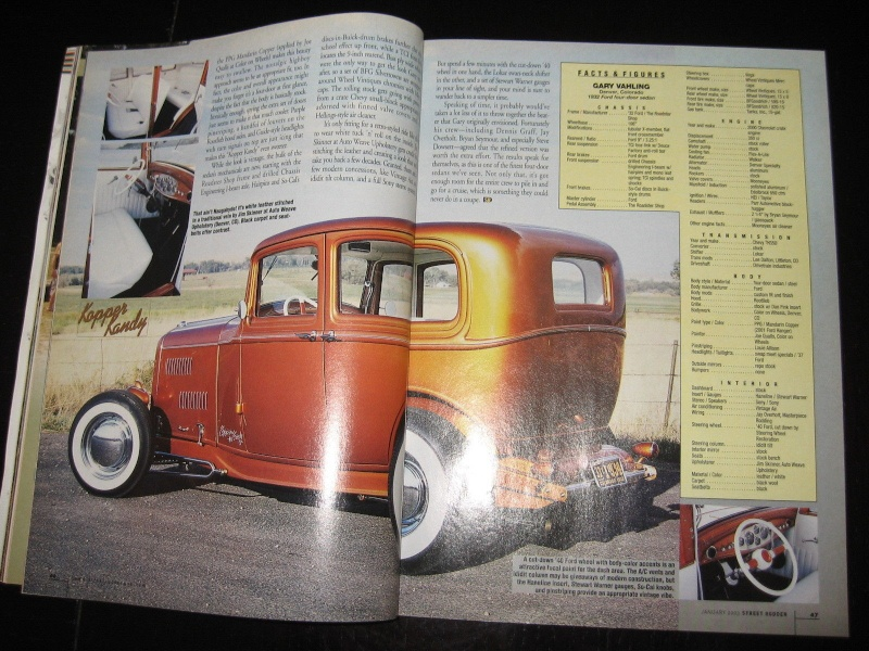 1932 Ford hot rod - Page 7 Vdfvdf12