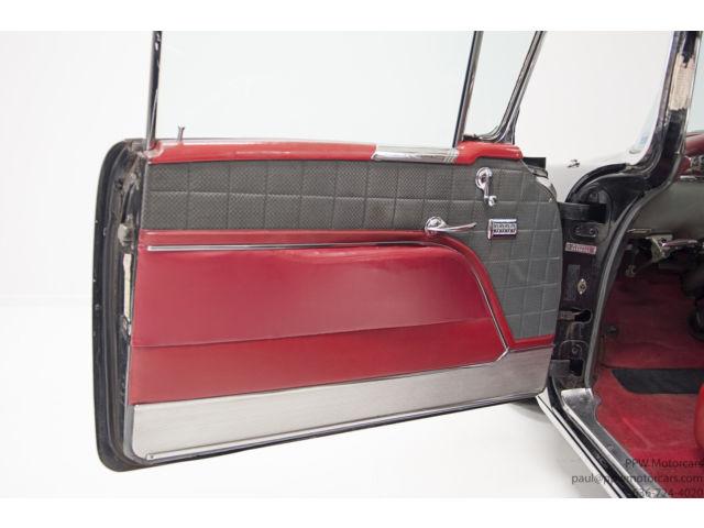 Oldsmobile classic cars Vdfvf11