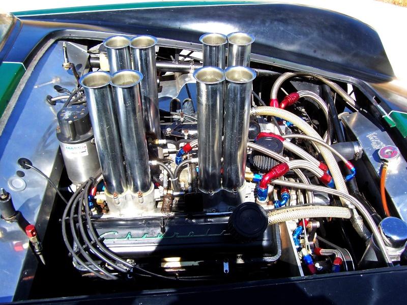 1959 Devin Racecar Vfddf11