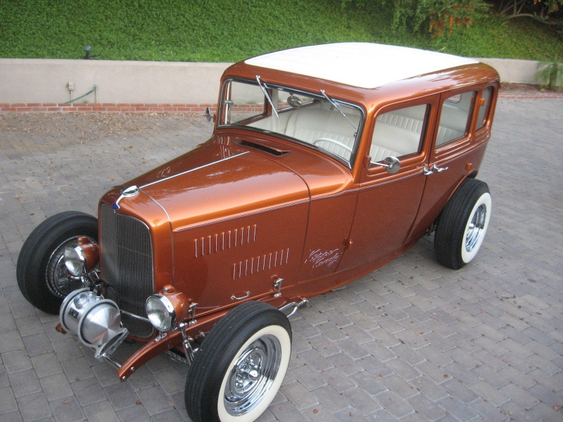 1932 Ford hot rod - Page 7 Vfdvdf12
