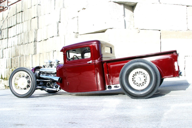 1933 - 34 Ford Hot Rod - Page 3 Vfdvdf13