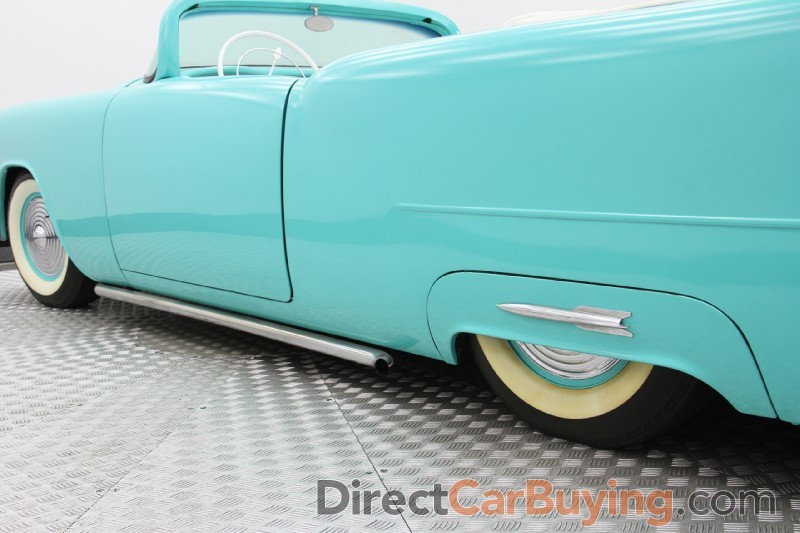 Oldsmobile 1948 - 1954 custom & mild custom - Page 3 Vg_80010
