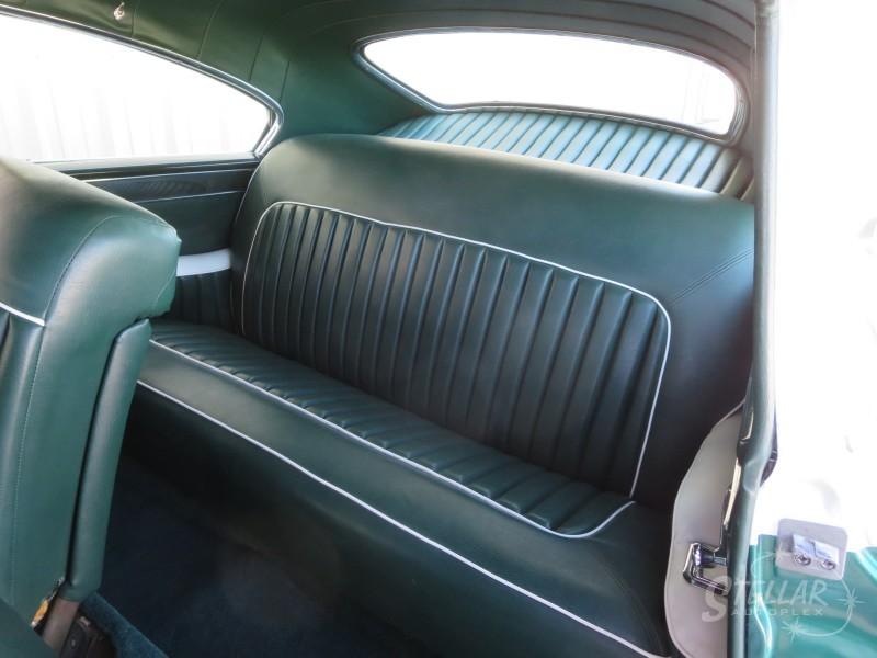 Cadillac 1948 - 1953 custom & mild custom - Page 3 Vg_80013