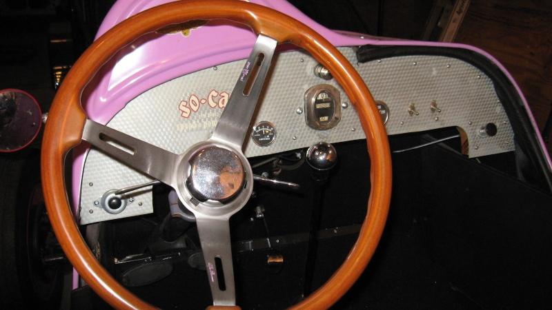 Hot rod racer  - Page 3 Vjhj10