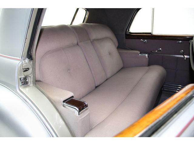 Cadillac Classic Cars Vrvrve10