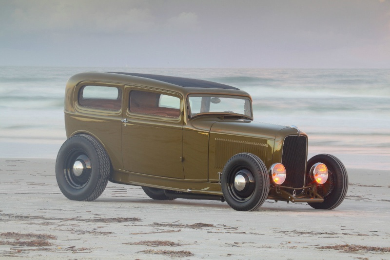 1932 Ford hot rod - Page 7 Vsd11