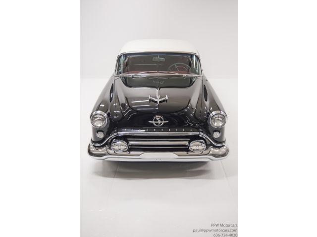 Oldsmobile classic cars Vsv10