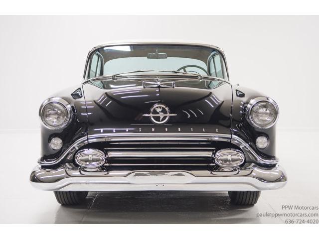 Oldsmobile classic cars Vsvsfv10