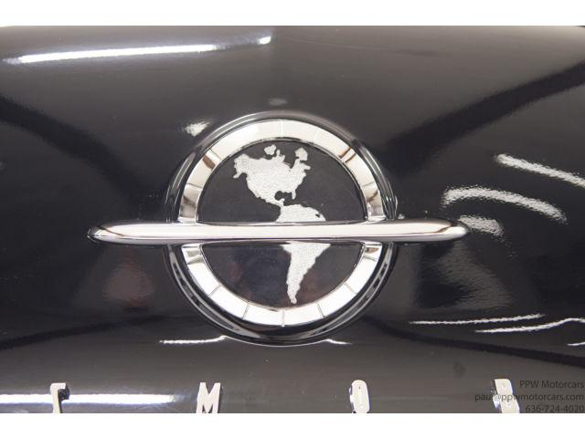 Oldsmobile classic cars Vsvsv10