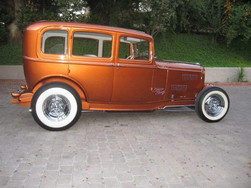 1932 Ford hot rod - Page 8 Vvddfv10