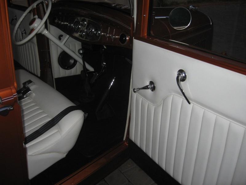 1932 Ford hot rod - Page 8 Vve10