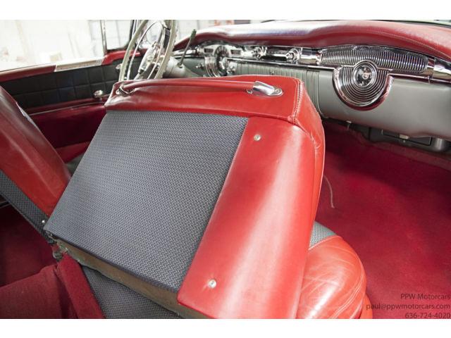 Oldsmobile classic cars Vvvvvb10
