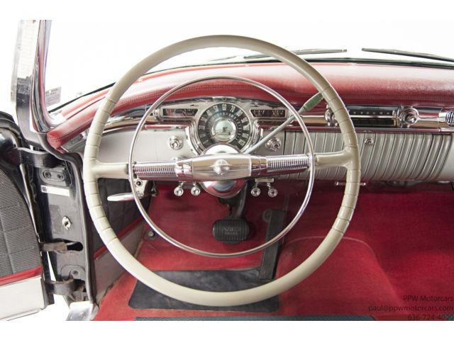 Oldsmobile classic cars Vvvvvv10