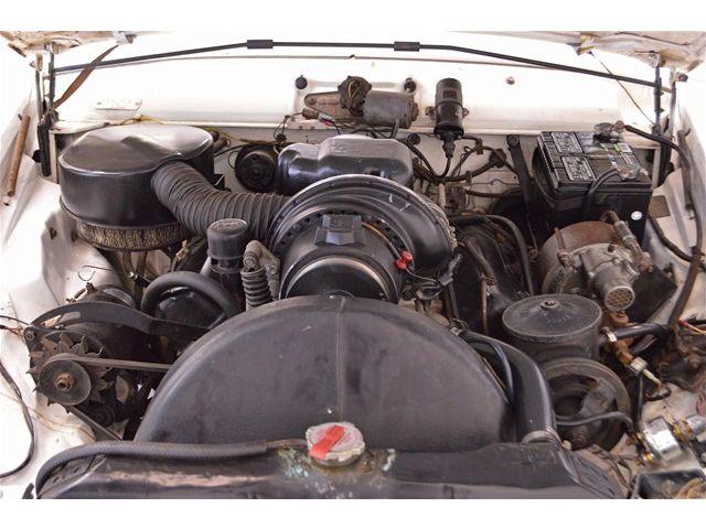 Packard  classic cars Vxcvx10
