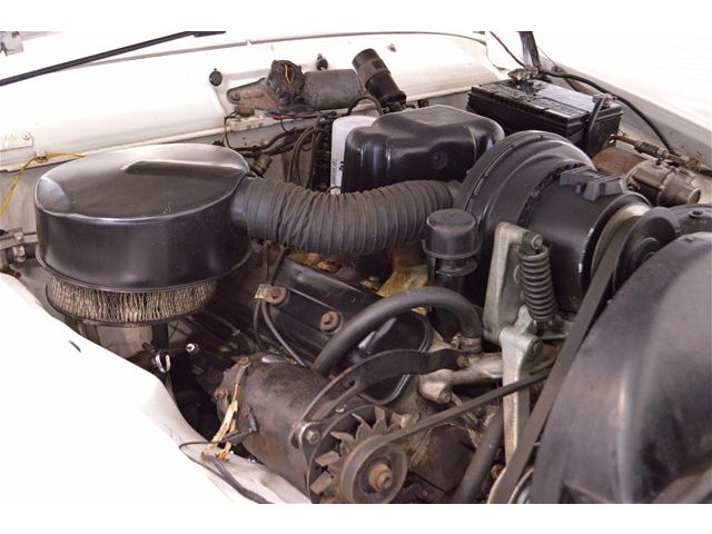 Packard  classic cars Vxvx10