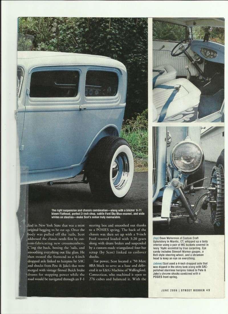 1932 Ford hot rod - Page 6 Vxvxxv10