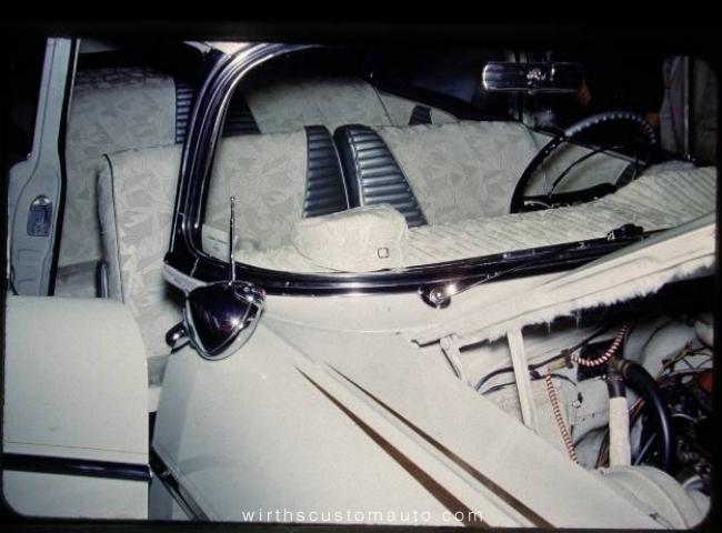 Chevy 1956 custom & mild custom - Page 2 W_001310
