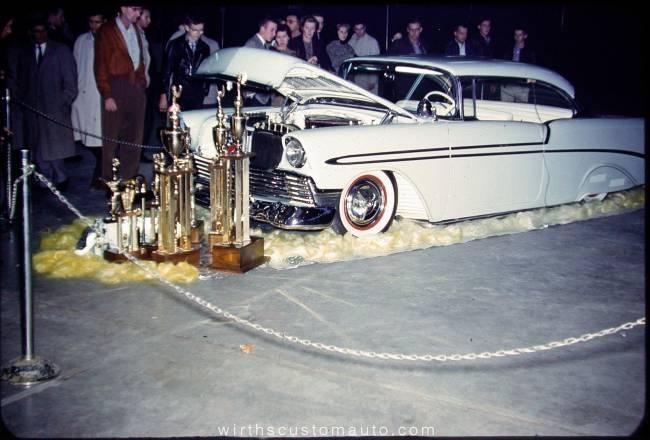 Chevy 1956 custom & mild custom - Page 2 W_002910