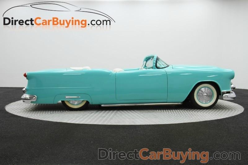 Oldsmobile 1948 - 1954 custom & mild custom - Page 3 Wq_80010