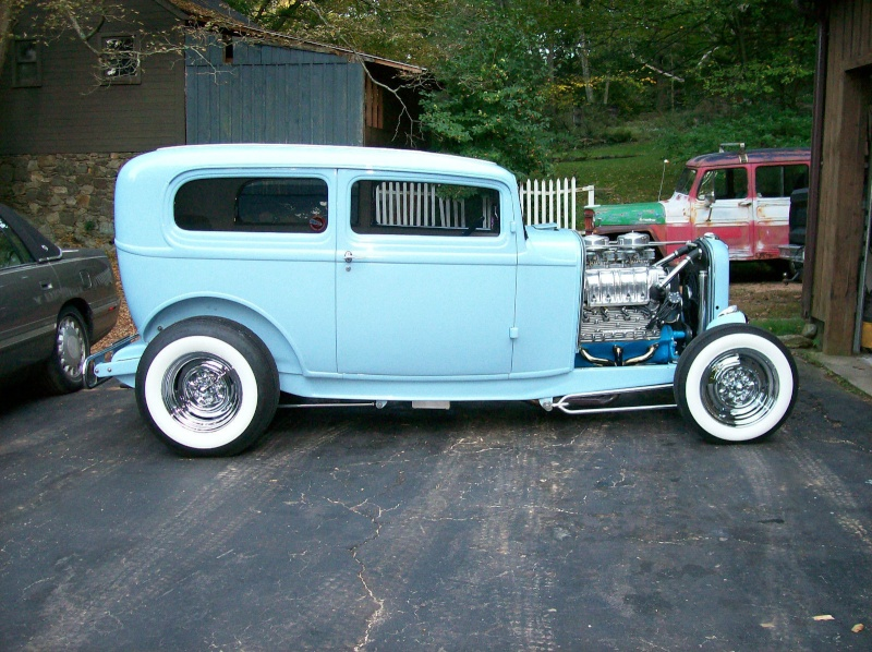 1932 Ford hot rod - Page 6 Wxwx10