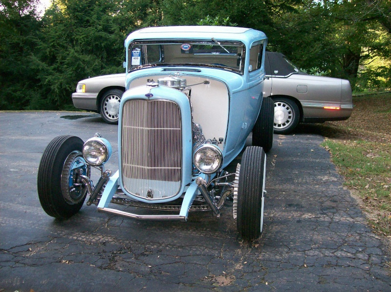 1932 Ford hot rod - Page 6 X10