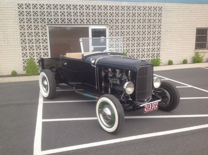 1930 Ford hot rod - Page 3 Xcc10