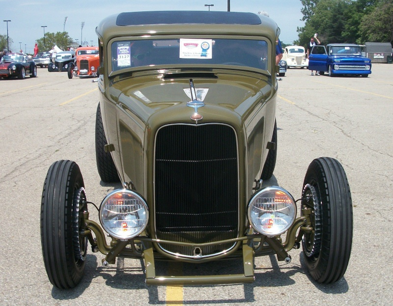 1932 Ford hot rod - Page 7 Xcvv10