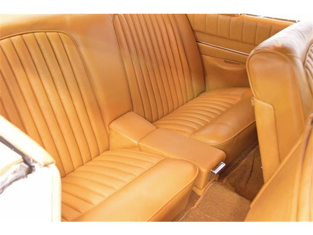 Packard  classic cars Xcvxc11