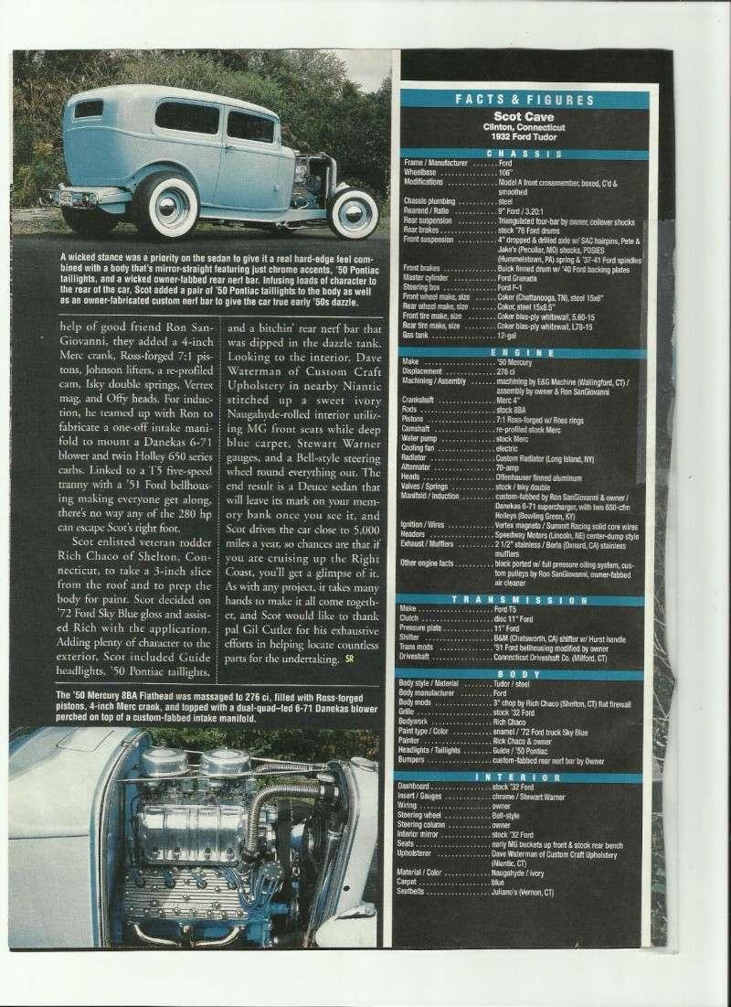 1932 Ford hot rod - Page 6 Xcvxcv10