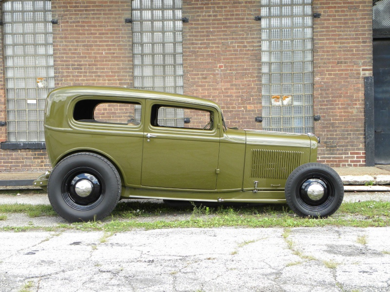 1932 Ford hot rod - Page 7 Xcvxcv11