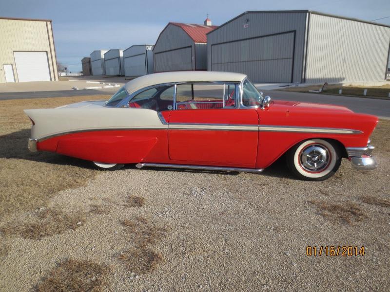 Chevy 1956 custom & mild custom - Page 2 Xexexe10