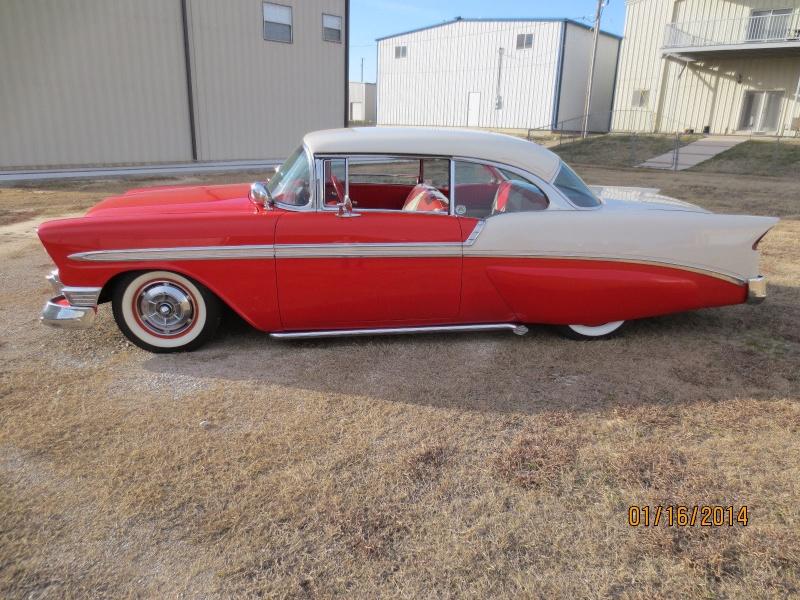 Chevy 1956 custom & mild custom - Page 2 Xexexe11