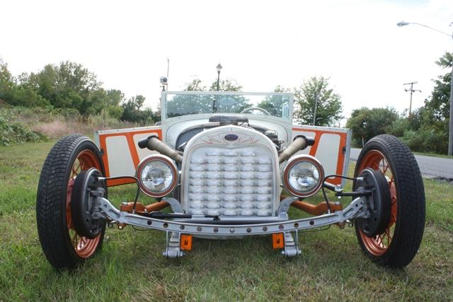 1927 Ford hot rod Xfqmia10