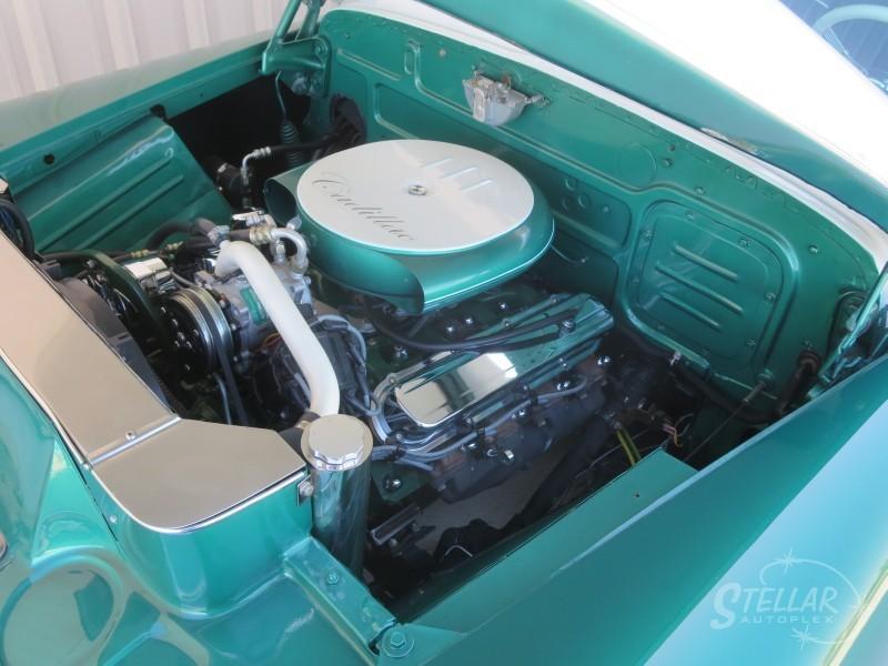 Cadillac 1948 - 1953 custom & mild custom - Page 3 Xg_80010