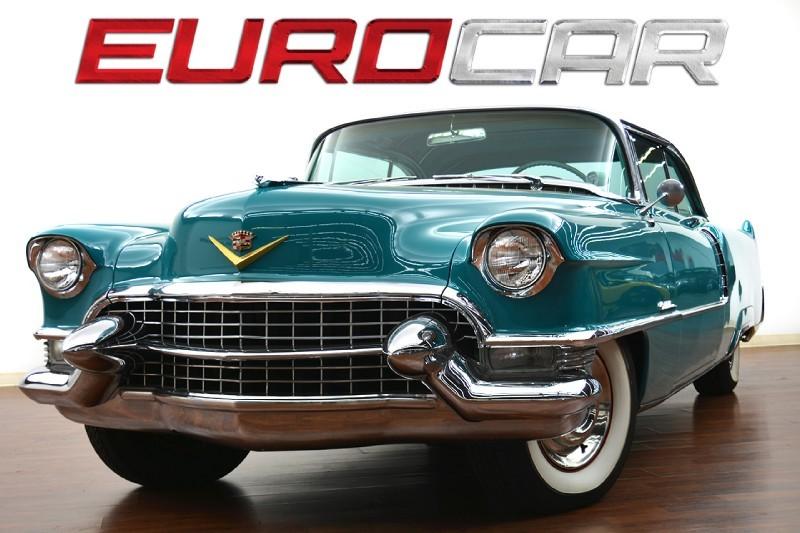 Cadillac Classic Cars Xg_80011