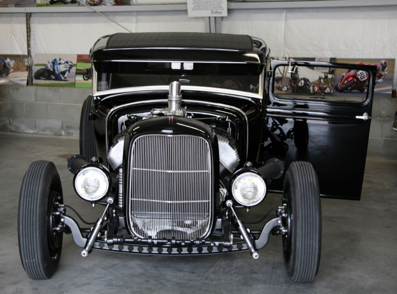 Ford 1931 Hot rod - Page 3 Xgfgxs10