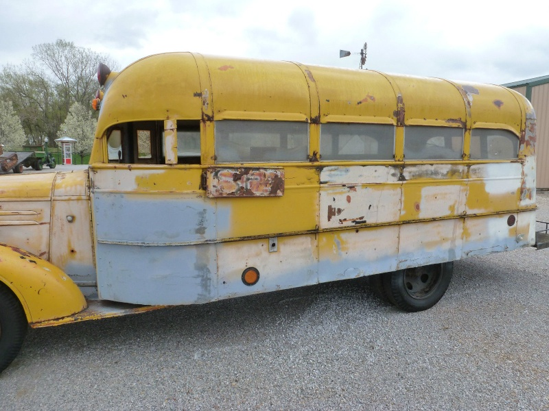 Autobus retro - Page 2 Xqsxqs10