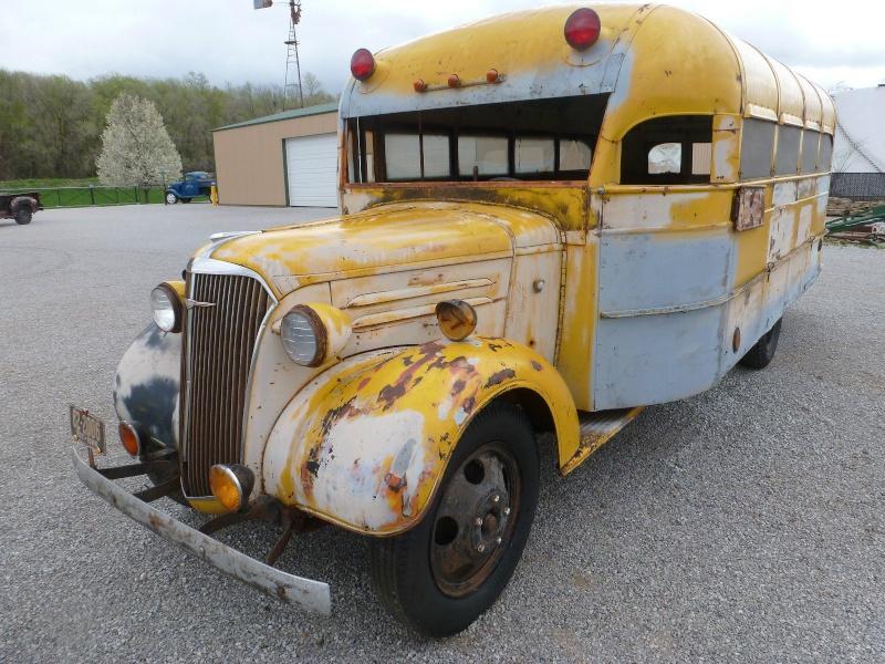 Autobus retro - Page 2 Xsxs10