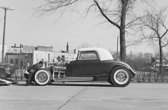 69'er - 1934 Ford - Alexander Bros - Don Vargo Xvargo10