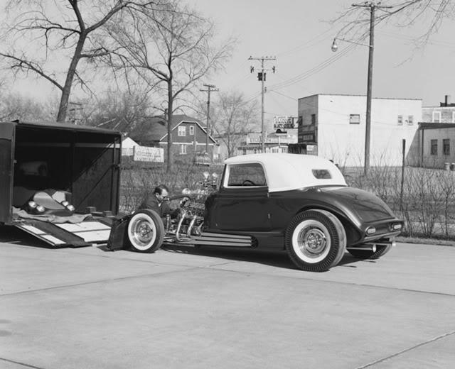 69'er - 1934 Ford - Alexander Bros - Don Vargo Xvargo11