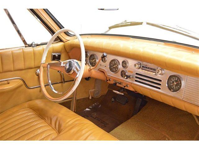 Packard  classic cars Xvxcvx10