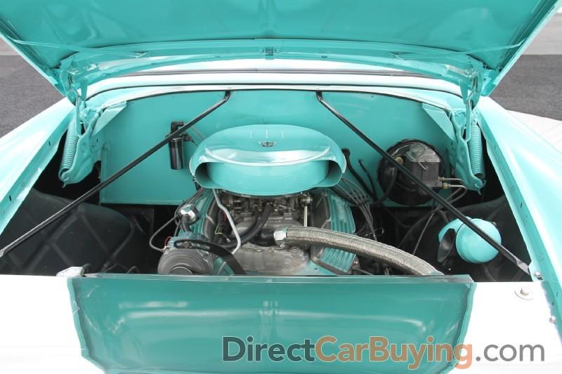 Oldsmobile 1948 - 1954 custom & mild custom - Page 3 Xw_80010