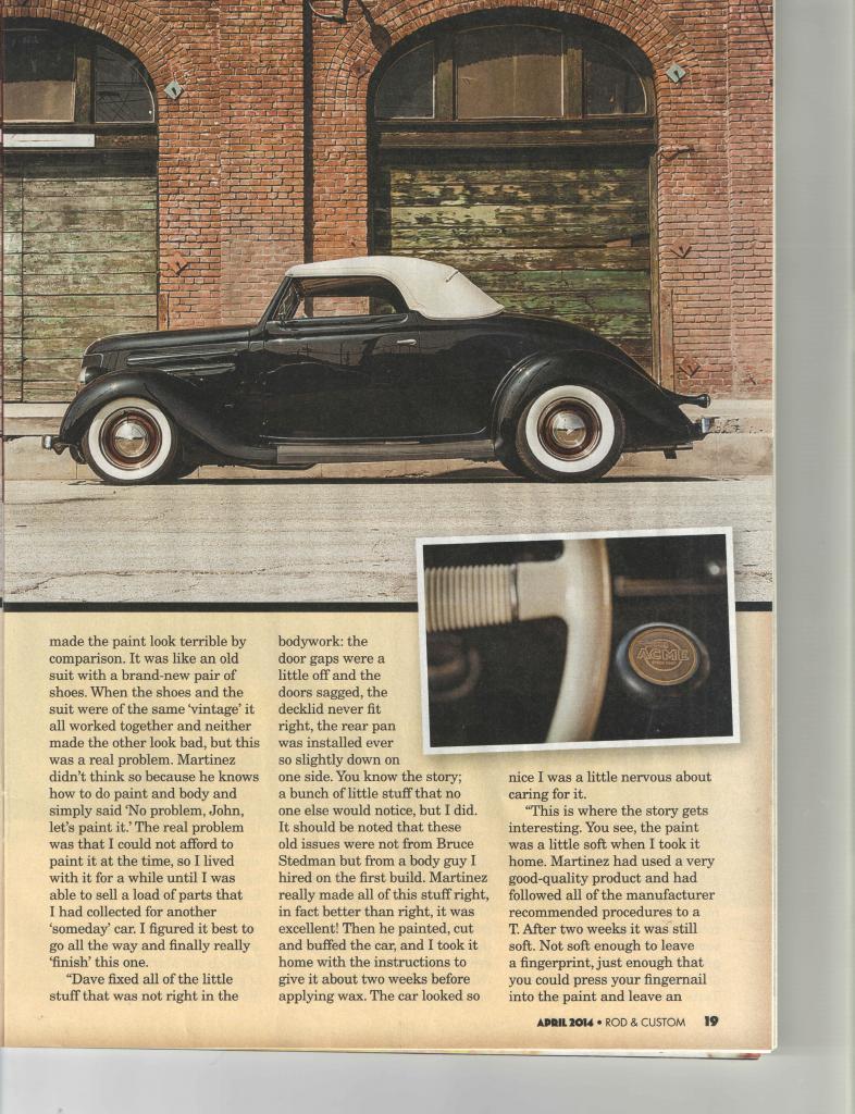 Ford 1935 - 38 custom & mild custom - Page 2 Ygfy10